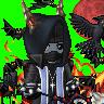 FatherJonLovesYou's avatar