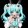 Nyebe's avatar