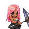 MelanietheGreat's avatar