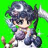 Rain of Oceans88's avatar