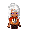 musicizmalife602's avatar