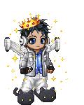 juni0rRocks's avatar
