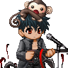 halomanrox1000's avatar