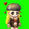 redrose117's avatar