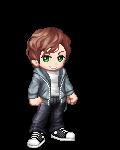 mattrox21's avatar