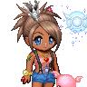 loserinhevan's avatar