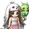 xIsaLynn's avatar