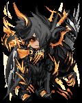 Agape Flesh's avatar
