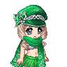 Flavored Taffy's avatar
