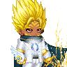 Xx Tenza Zangetsu xX's avatar