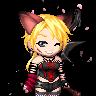 Sucarlin's avatar