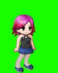 lacowlover101's avatar