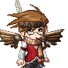 radio paste's avatar
