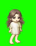 tabzikat's avatar