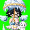 Fru_T's avatar