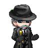 top mechanic's avatar