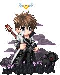 Tsubasa_Hiroge_Ni's avatar