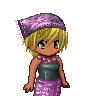 hihiki's avatar