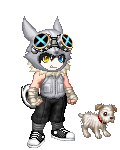 Nights_shade39's avatar