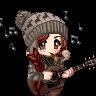 Wonder_B's avatar