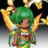 dacia88's avatar