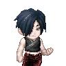 Dizenta Anzu's avatar