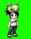 tiggeroxmysox12's avatar