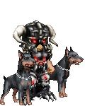 Mckillers's avatar