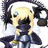 Slippehs's avatar