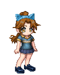 u_rox_my_soxz's avatar