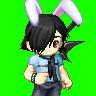 Olkahoma-emo-guy's avatar