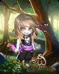 Shade_The_Serpent's avatar