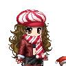 Verinska's avatar
