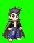 Xo_raymart_oX's avatar