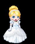 Princess CindereIIa