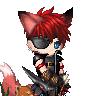 SilerWolf's avatar
