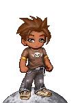 bleu cyclone's avatar