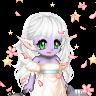 Bulimic Bunny's avatar