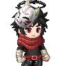 0LivingDeath0's avatar