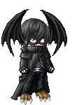 XaLeX27's avatar