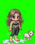 mega calia's avatar