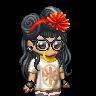 Peach Cigar's avatar
