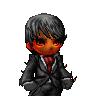 UltraPablo457's avatar