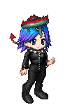 Siri_Shinguji's avatar