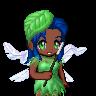 The EGNH Fairy's avatar
