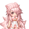 Carnadhiel Ithilwen's avatar