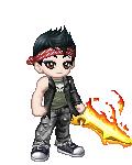 soccerninja10's avatar