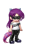 Welcome_to_the_Jungle91's avatar