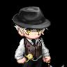 Roughknite's avatar