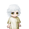 TheEndlessBond's avatar